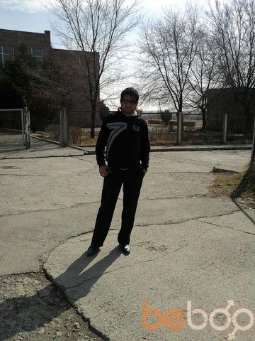 Фото мужчины HAKOB, Армавир, Армения, 28