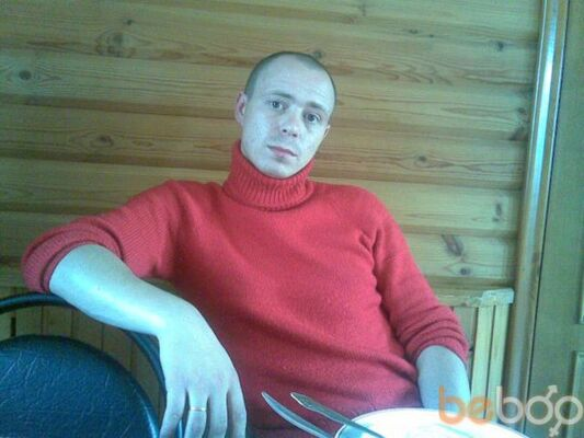 Фото мужчины vityaz801, Нижний Новгород, Россия, 37