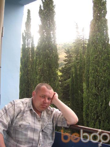Фото мужчины tolstjak, Новогрудок, Беларусь, 39