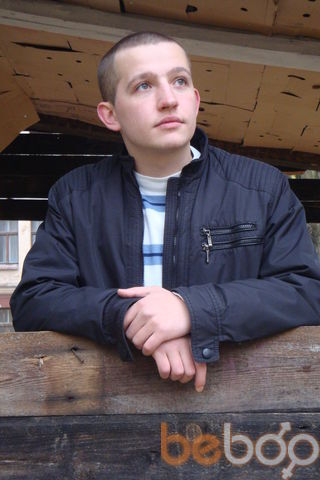 Фото мужчины Rus7375, Рига, Латвия, 29