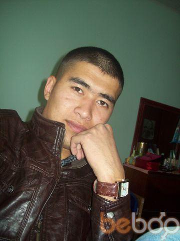 Фото мужчины Bahalek, Талгар, Казахстан, 28