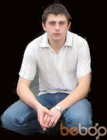 Фото мужчины Виталий, Киев, Украина, 31