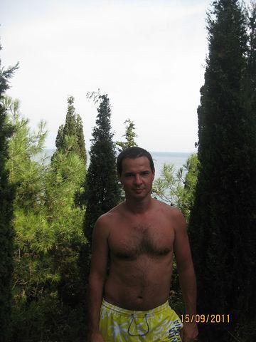 Фото мужчины Константин, Сургут, Россия, 42