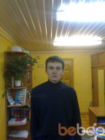 Фото мужчины андрей, Чебоксары, Россия, 37