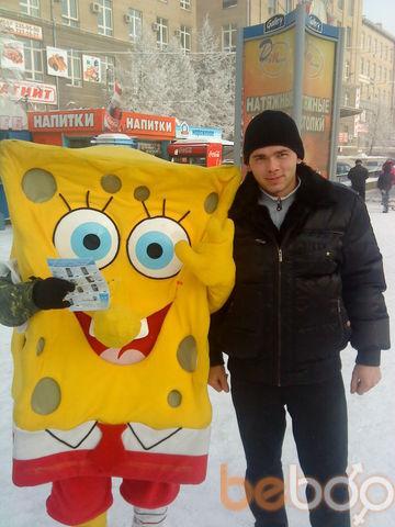 Фото мужчины Boss, Челябинск, Россия, 32