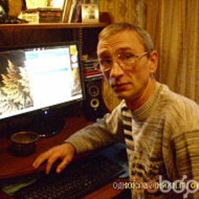 Фото мужчины shipr, Хотьково, Россия, 53