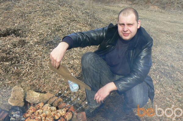 Фото мужчины snaik, Каменск-Уральский, Россия, 33