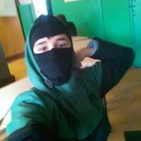 Фото мужчины Bogdan, Киев, Украина, 19