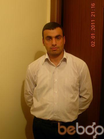Фото мужчины art123, Ереван, Армения, 29