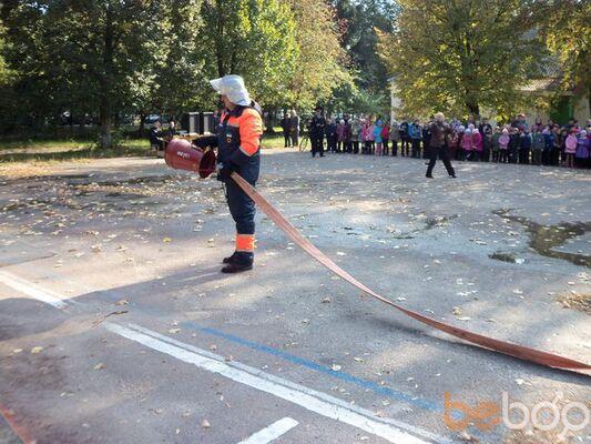 Фото мужчины Саша, Попельня, Украина, 32