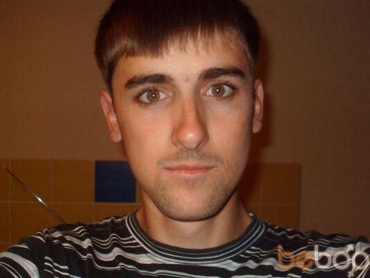 Фото мужчины Baggio, Черкассы, Украина, 30