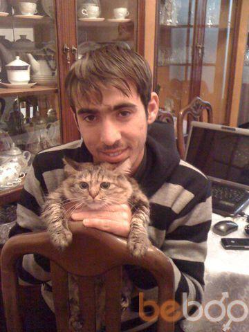 Фото мужчины Arif, Баку, Азербайджан, 30