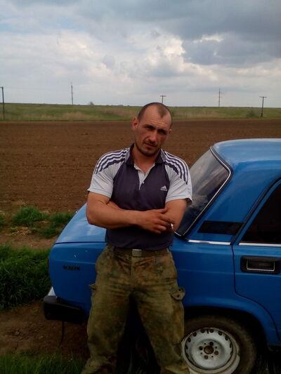 Фото мужчины vlad, Джанкой, Россия, 36