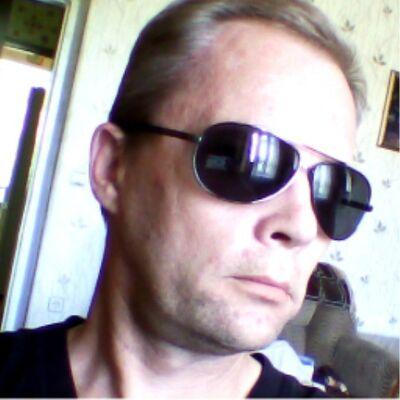 Фото мужчины вадим, Магнитогорск, Россия, 48