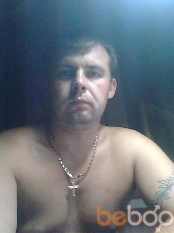 Фото мужчины BORZ43, Киров, Россия, 36