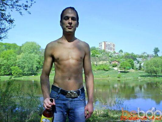 Фото мужчины lesha229, Гродно, Беларусь, 37