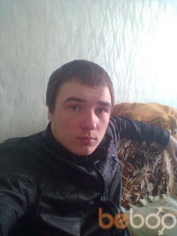 Фото мужчины lexaxa, Рудный, Казахстан, 27