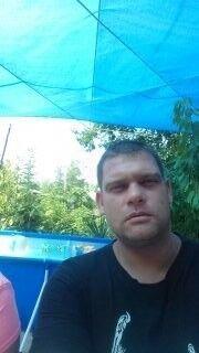 Фото мужчины Ilya, Севастополь, Россия, 34