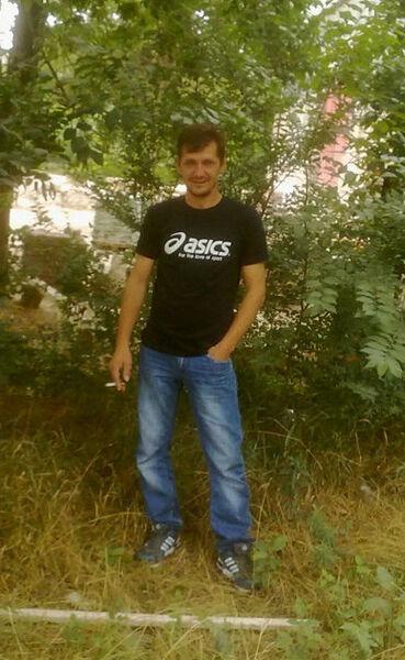 Фото мужчины Алекс, Махачкала, Россия, 44