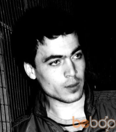Фото мужчины Ebral, Санкт-Петербург, Россия, 37