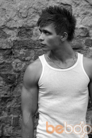 Фото мужчины Arthur16b, Брест, Беларусь, 26