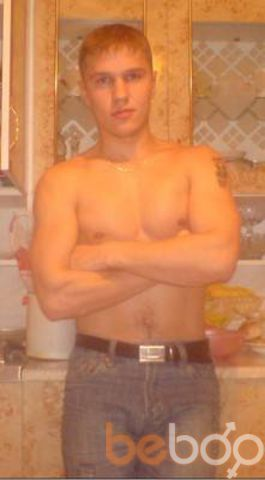Фото мужчины Denis, Пермь, Россия, 35