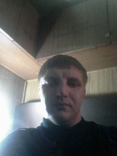 Фото мужчины Макс, Находка, Россия, 30