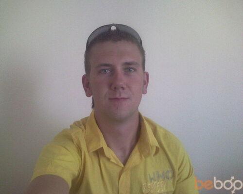 Фото мужчины proksi33, Киев, Украина, 32