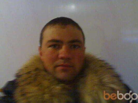 Фото мужчины viktor26, Купянск, Украина, 32