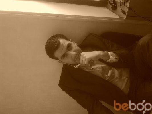 Фото мужчины hovo, Егвард, Армения, 34