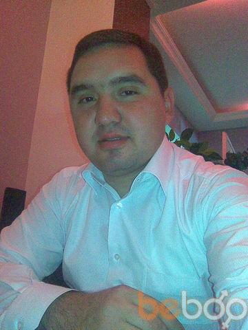 Фото мужчины maksat802020, Ашхабат, Туркменистан, 33