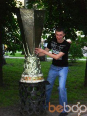 Фото мужчины pigas, Донецк, Украина, 38