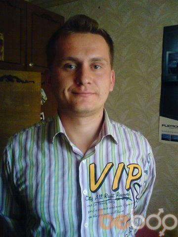 Фото мужчины sregun, Гомель, Беларусь, 34