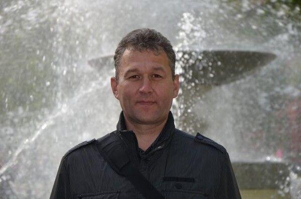 Фото мужчины Евгений, Томск, Россия, 39