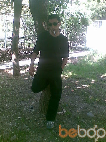 Фото мужчины bluefosfor, Тбилиси, Грузия, 30