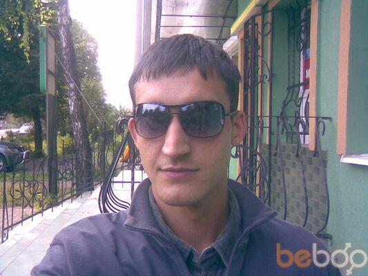 Фото мужчины pawa, Львов, Украина, 31