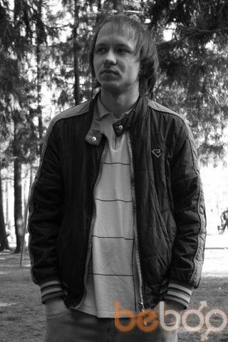 Фото мужчины valera, Минск, Беларусь, 31