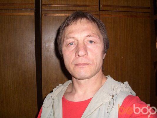 Фото мужчины steismund, Москва, Россия, 54