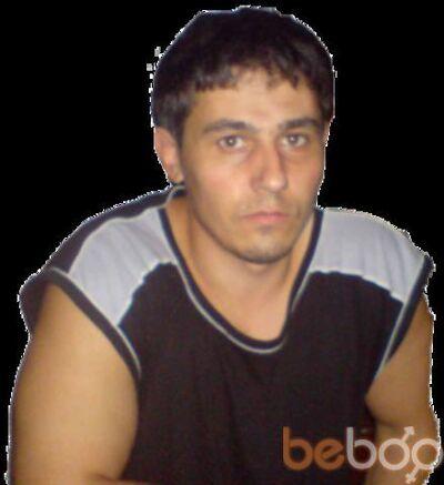 Фото мужчины Evej, Усть-Каменогорск, Казахстан, 38