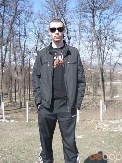 Фото мужчины Eugen_23, Кишинев, Молдова, 33