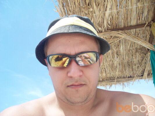 Фото мужчины Maxim, Запорожье, Украина, 36