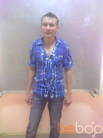 Фото мужчины Sweeet Dream, Ташкент, Узбекистан, 34