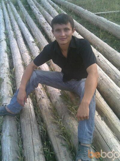 Фото мужчины Makintosh, Пермь, Россия, 30