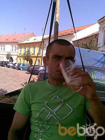 Фото мужчины борис, Бельцы, Молдова, 34