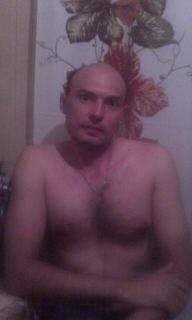 Фото мужчины Валерий, Самара, Россия, 36