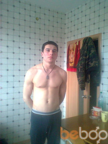 Фото мужчины Aidar111, Сургут, Россия, 26