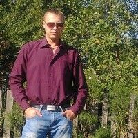 Фото мужчины Денис, Гомель, Беларусь, 26