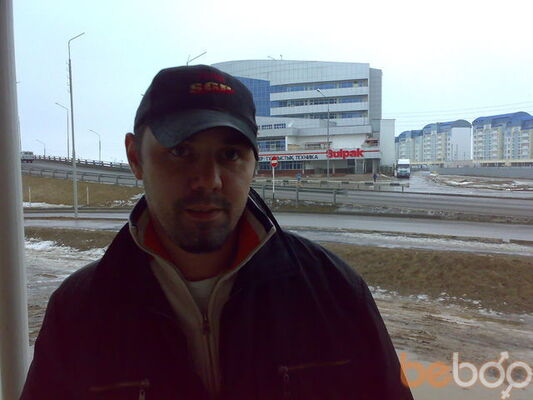 Фото мужчины Grigoriy, Атырау, Казахстан, 32