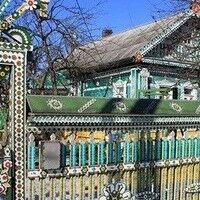 Фото девушки Саша, Киев, Украина, 20