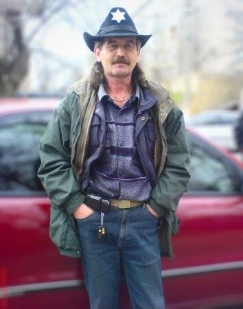 Фото мужчины Саша, Херсон, Украина, 56